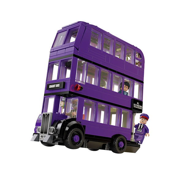 LEGO Harry Potter The Knight Bus™