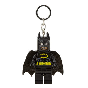LEGO DC Universe Batman Key Light