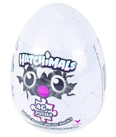 hatchimals-46pc-egg-puzzle