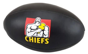 CHIEFS SUPER RUGBY - BALL