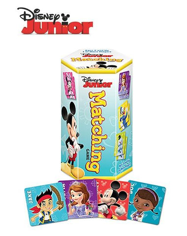 disney-junior-matching-game-on-the-go-edition