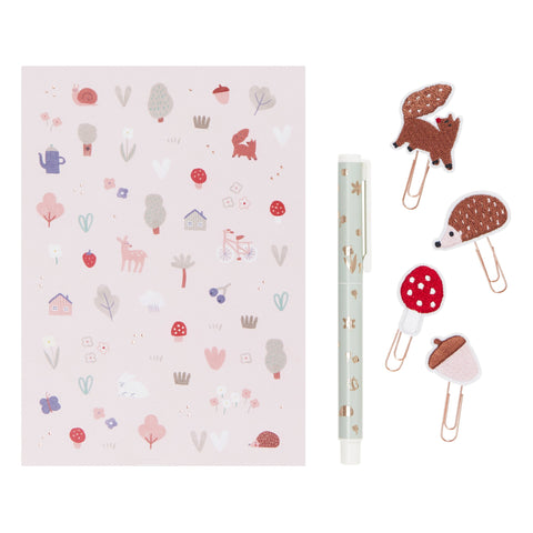 Kikki K SWTEST THINGS SET19