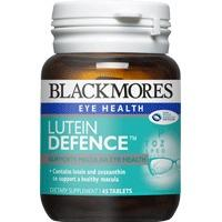 BLACKMORES LUTEIN DEFENCE (45 MLS)