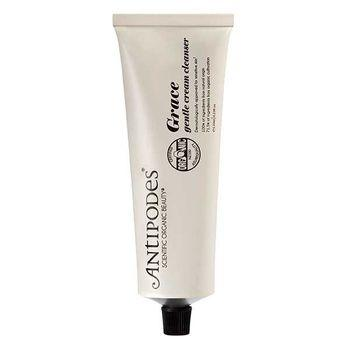 Antipodes Grace Gentle Cream Cleans