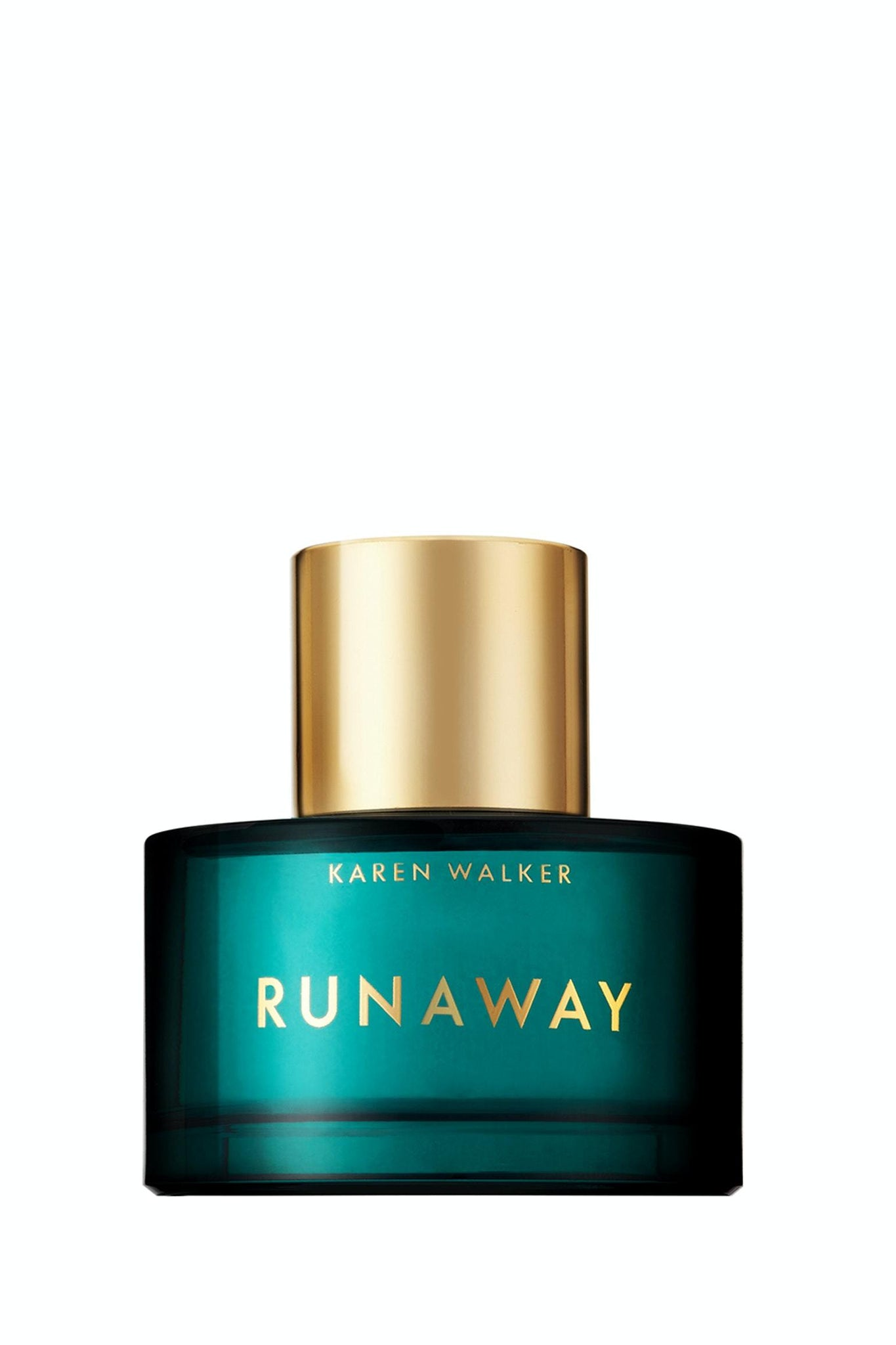 Karen walker runaway edp 60ml