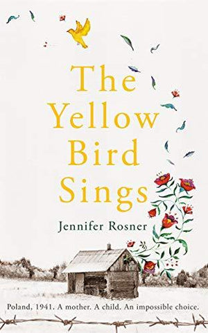 YELLOW BIRD SINGS EXPORT