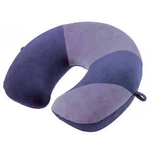 GO TRAVEL ACCESSORIES - ULTIMATE MEMORY FOAM PILLOW