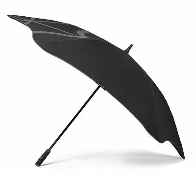 BLUNT GOLF G1 UMBRELLA