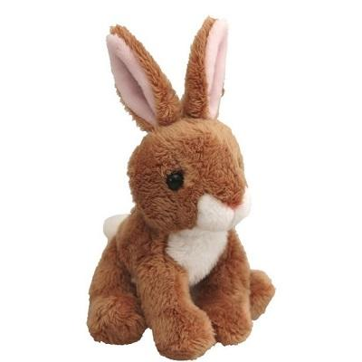 antics-mini-rabbit-brown