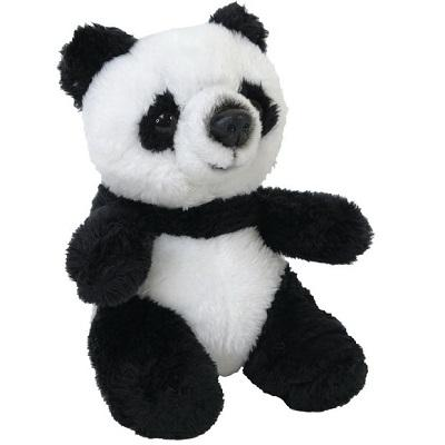 antics-wild-mini-panda