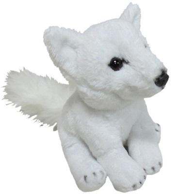 wild-mini-arctic-fox-small-plush