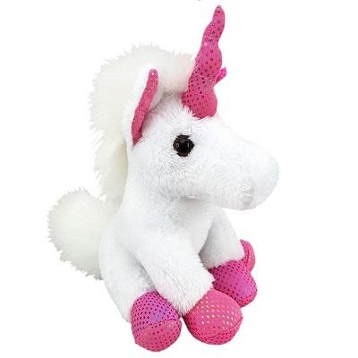 antics-mini-unicorn-white