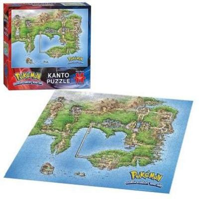 pokemon-kanto-map-puzzle-550-pieces