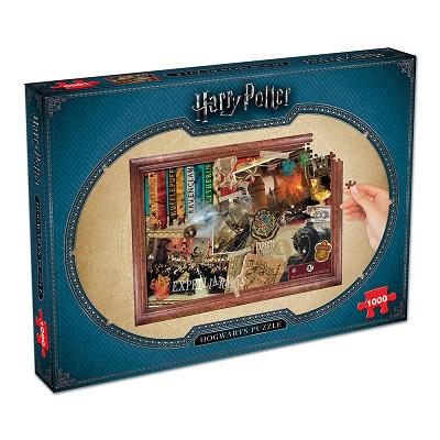 harry-potter-hogwarts-1000-piece-puzzle