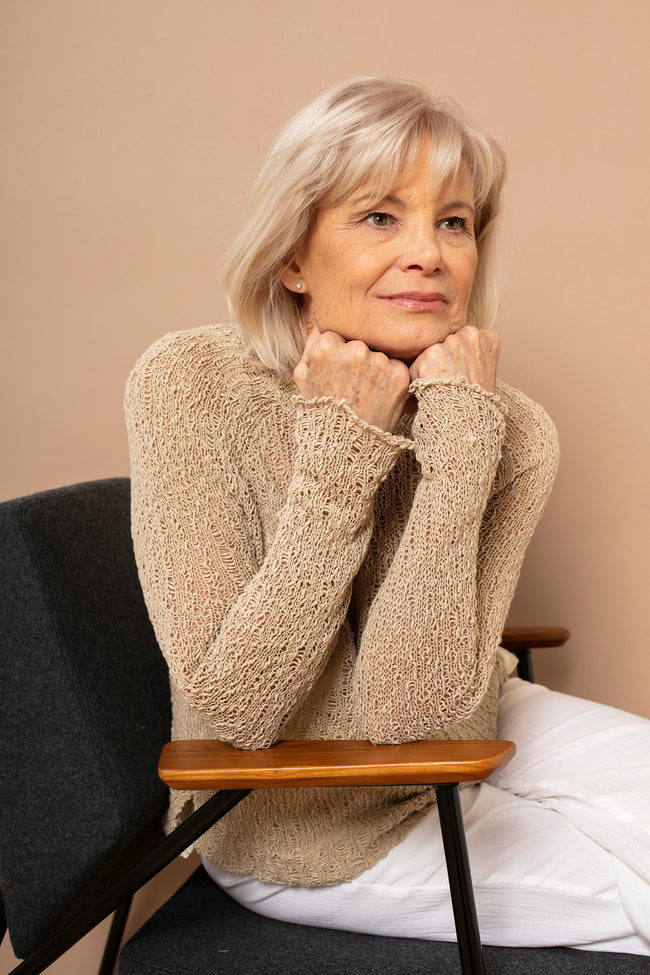 How to manage your urinary incontinence