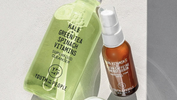 youth to the people sustainable beauty brands