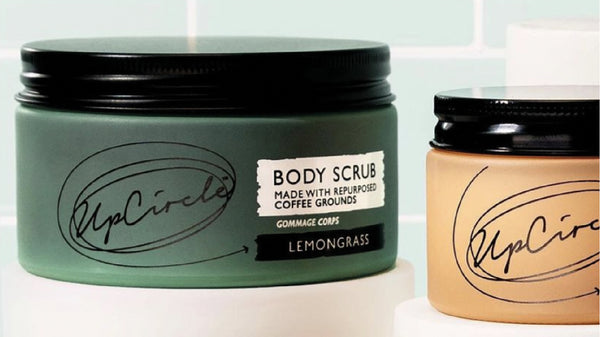 upcircle beauty best sustainable beauty brands