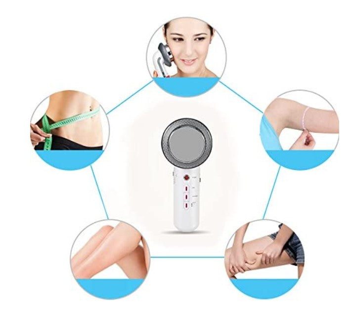 Body Slimming Device