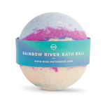 Load image into Gallery viewer, Bath Ball - Rainbow River (V)