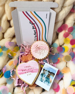 Sweet Like You Mini Package
