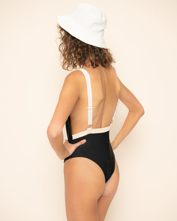 SOPHIA ONE PIECE | Minx Combo