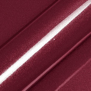 Lumina 3710 Ultra Metallic Glitter - Medium Burgundy