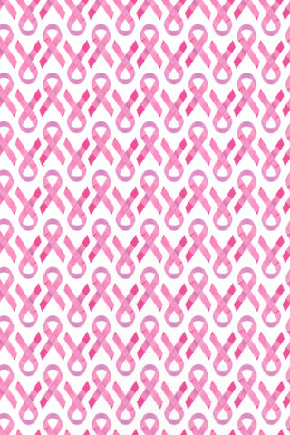 ThermoFlex Fashion Patterns - Breast Cancer Awareness 01
