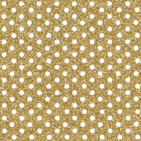 GlitterFlex ULTRA PERF-Light Gold