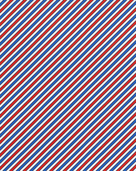 ThermoFlex Fashion Patterns - Stripes