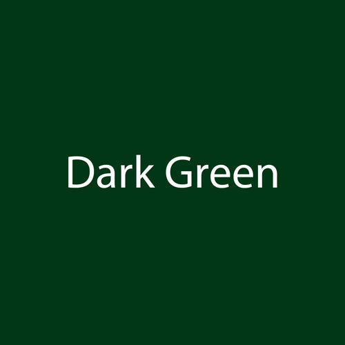 StarCraft HD - Dark Green