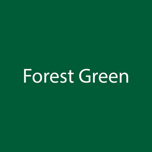 StarCraft HD - Forest Green
