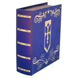 Avalon Grimoire Deck Box (Pre-order)