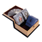 Wildborn Grimoire Pro Tour Deck Box (Pre-order)
