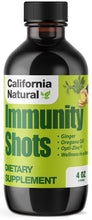 Load image into Gallery viewer, Immunity Shots 4oz