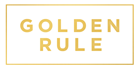 Golden Rule Collective