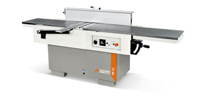 "PF 41 16"" JOINTER  645504"