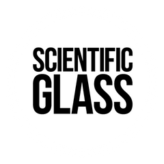 Scientific Glass