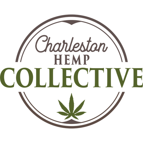 Charleston Hemp Collective