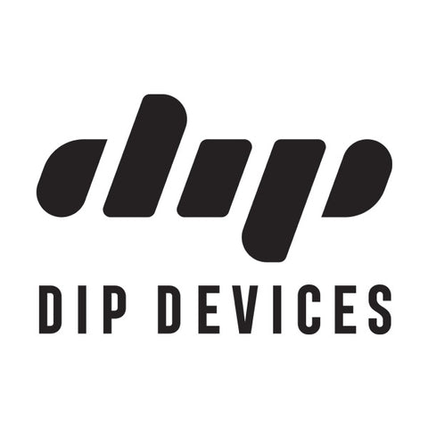 Dip Devices