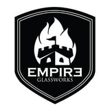Empire Glassworks - Pop-Culture Inspired Bongs & Wax Rigs