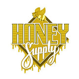Honey Supply - Branded Scientific Glass Bongs & Dab Rigs