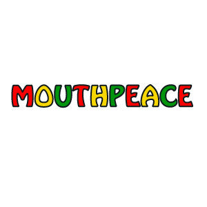MouthPeace - Silicone Mouthpieces for Water Pipes and Hand Pipes