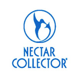 Nectar Collector - Scientific and Heady Glass Nectar Collectors