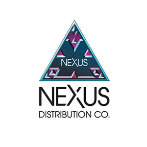 Nexus Glass - Scientific Glass Oil Rigs and Puck Rigs