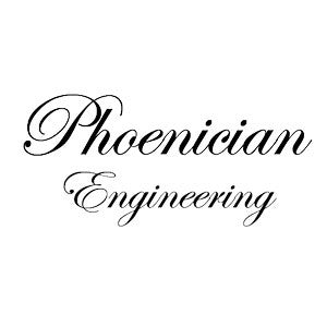 Phoenician Engineering - Medical Grade Grinders for Dry Herbs