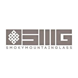 Smoky Mountain Glass - Local Worked Handpipes, Bongs, and Rigs