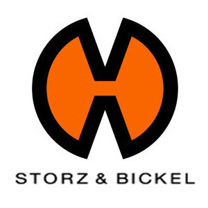 Storz and Bickel - Premium Tabletop and Portable Vaporizers