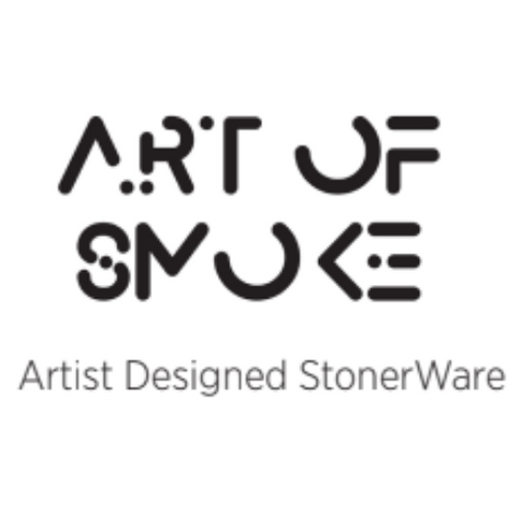 Art of Smoke