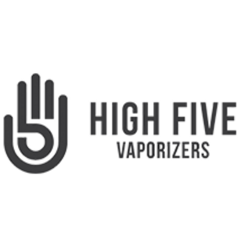 High Five Vapes