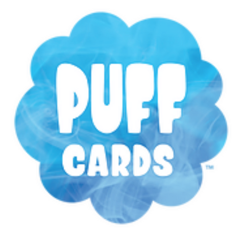 Puff Cards